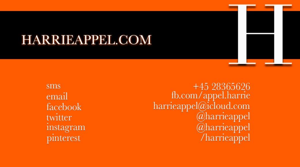 ha-businesscard-web