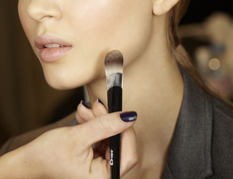DIOR New Brushes - HA Blog