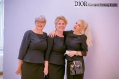 Dior_201425Sep_2435