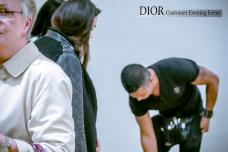 Dior_201425Sep_2519