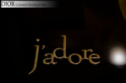 Dior_Jádore