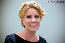 Dior_TinaJ