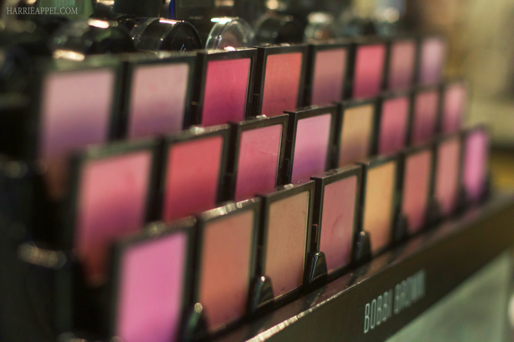 Blush by Bobbi Brown