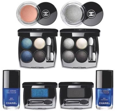 Chanel-Blue-Rhythm-Summer-Makeup-Collection-2015