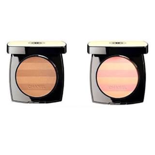 CHANEL_Healthy_Glow_Multi-Colour_SPF_15
