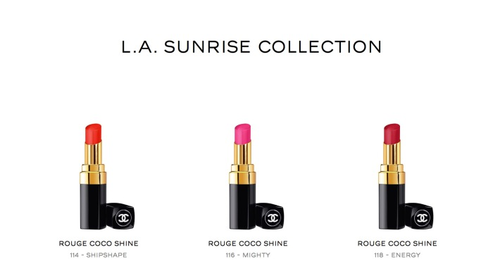 LA-Sunrise_Rouge-Coco-Shine