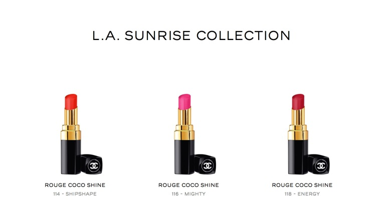 LA-Sunrise_Rouge-Coco-Shine